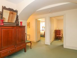 The Preston Tower Apartment - Scottish Lowlands - 1060429 - thumbnail photo 22