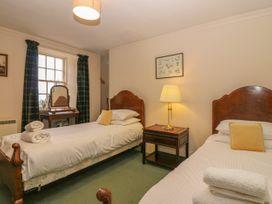 The Preston Tower Apartment - Scottish Lowlands - 1060429 - thumbnail photo 23