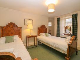 The Preston Tower Apartment - Scottish Lowlands - 1060429 - thumbnail photo 24