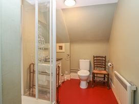 The Preston Tower Apartment - Scottish Lowlands - 1060429 - thumbnail photo 25