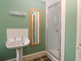 The Preston Tower Apartment - Scottish Lowlands - 1060429 - thumbnail photo 26