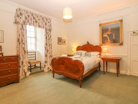 The Preston Tower Apartment - Scottish Lowlands - 1060429 - thumbnail photo 27