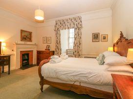 The Preston Tower Apartment - Scottish Lowlands - 1060429 - thumbnail photo 28