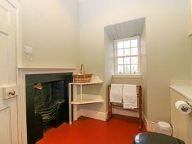 The Preston Tower Apartment - Scottish Lowlands - 1060429 - thumbnail photo 29