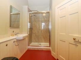 The Preston Tower Apartment - Scottish Lowlands - 1060429 - thumbnail photo 30
