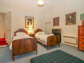 The Preston Tower Apartment - Scottish Lowlands - 1060429 - thumbnail photo 31
