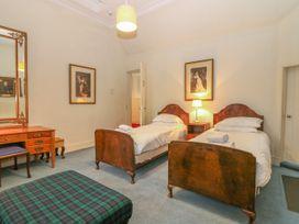 The Preston Tower Apartment - Scottish Lowlands - 1060429 - thumbnail photo 32