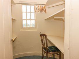 The Preston Tower Apartment - Scottish Lowlands - 1060429 - thumbnail photo 33
