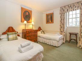 The Preston Tower Apartment - Scottish Lowlands - 1060429 - thumbnail photo 35