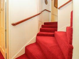 The Preston Tower Apartment - Scottish Lowlands - 1060429 - thumbnail photo 36