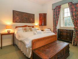 The Preston Tower Apartment - Scottish Lowlands - 1060429 - thumbnail photo 37