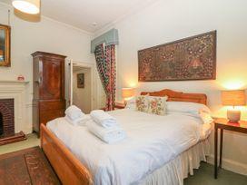 The Preston Tower Apartment - Scottish Lowlands - 1060429 - thumbnail photo 38