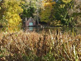 The Preston Tower Apartment - Scottish Lowlands - 1060429 - thumbnail photo 39