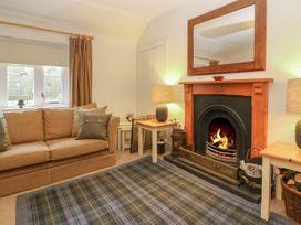Beechgrove Cottage - Scottish Lowlands - 1060431 - thumbnail photo 5