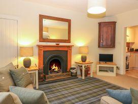 Beechgrove Cottage - Scottish Lowlands - 1060431 - thumbnail photo 6