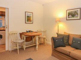 Beechgrove Cottage - Scottish Lowlands - 1060431 - thumbnail photo 7