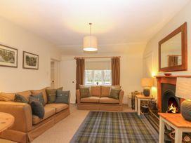 Beechgrove Cottage - Scottish Lowlands - 1060431 - thumbnail photo 8