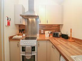 Beechgrove Cottage - Scottish Lowlands - 1060431 - thumbnail photo 11