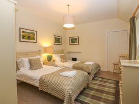 Beechgrove Cottage - Scottish Lowlands - 1060431 - thumbnail photo 12