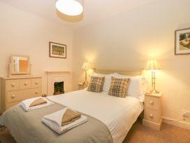 Beechgrove Cottage - Scottish Lowlands - 1060431 - thumbnail photo 17
