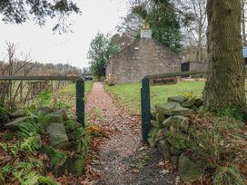 Beechgrove Cottage - Scottish Lowlands - 1060431 - thumbnail photo 19
