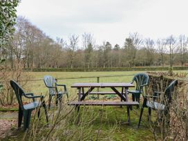 Beechgrove Cottage - Scottish Lowlands - 1060431 - thumbnail photo 20