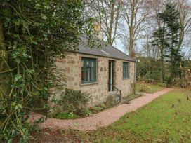 Beechgrove Cottage - Scottish Lowlands - 1060431 - thumbnail photo 21