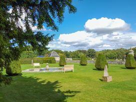 Beechgrove Cottage - Scottish Lowlands - 1060431 - thumbnail photo 22
