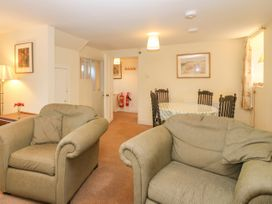 North Mains Cottage - Scottish Lowlands - 1060432 - thumbnail photo 6