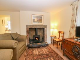 North Mains Cottage - Scottish Lowlands - 1060432 - thumbnail photo 5