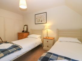 North Mains Cottage - Scottish Lowlands - 1060432 - thumbnail photo 10