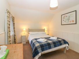 North Mains Cottage - Scottish Lowlands - 1060432 - thumbnail photo 13