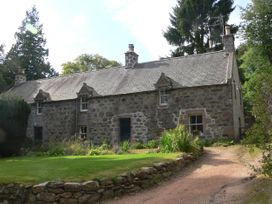 North Mains Cottage - Scottish Lowlands - 1060432 - thumbnail photo 1