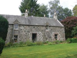North Mains Cottage - Scottish Lowlands - 1060432 - thumbnail photo 3