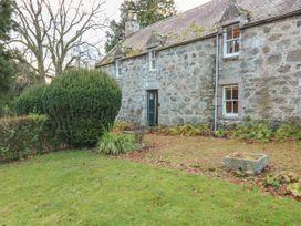 South Mains Cottage - Scottish Lowlands - 1060434 - thumbnail photo 3