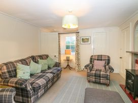South Mains Cottage - Scottish Lowlands - 1060434 - thumbnail photo 5