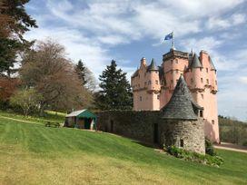 South Mains Cottage - Scottish Lowlands - 1060434 - thumbnail photo 20