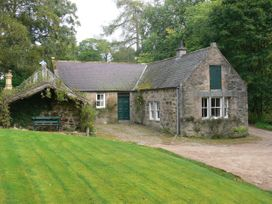 Steading Cottage - Scottish Lowlands - 1060436 - thumbnail photo 1