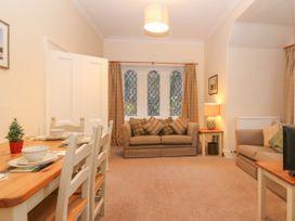 East Lodge - Scottish Lowlands - 1060437 - thumbnail photo 6