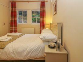 East Lodge - Scottish Lowlands - 1060437 - thumbnail photo 15