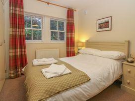 East Lodge - Scottish Lowlands - 1060437 - thumbnail photo 16