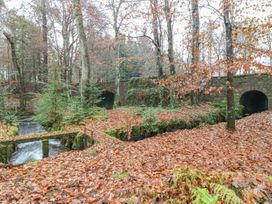 East Lodge - Scottish Lowlands - 1060437 - thumbnail photo 17