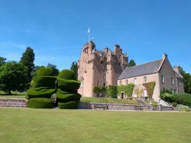 East Lodge - Scottish Lowlands - 1060437 - thumbnail photo 18