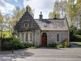 East Lodge - Scottish Lowlands - 1060437 - thumbnail photo 1