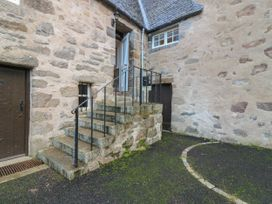 Courtyard Cottage - Scottish Lowlands - 1060438 - thumbnail photo 3