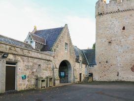Courtyard Cottage - Scottish Lowlands - 1060438 - thumbnail photo 1