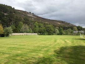 Braeriach - Scottish Lowlands - 1060439 - thumbnail photo 23