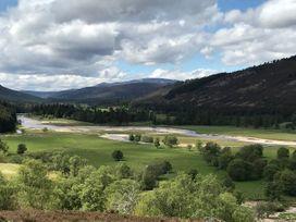 Braeriach - Scottish Lowlands - 1060439 - thumbnail photo 19