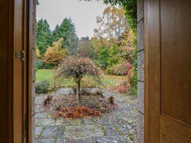 Claybokie - Scottish Highlands - 1060442 - thumbnail photo 3