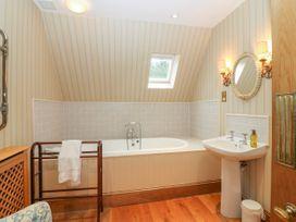 Claybokie - Scottish Highlands - 1060442 - thumbnail photo 24